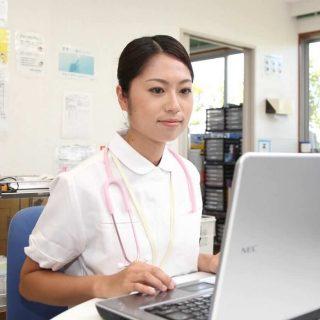 失敗しない!看護師転職サイトの選び方とおすすめ求人サイトの比較ランキング