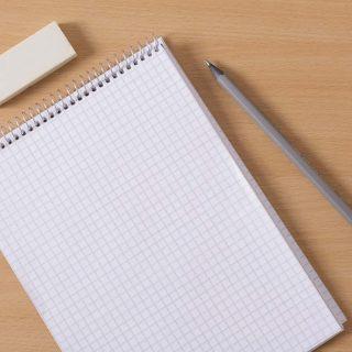 後回しにしない!なるべく楽に夏休みの宿題を終わらせる方法3選