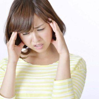 痛い・かゆいを改善!なかなか治らないひどい頭皮ニキビの原因と治し方