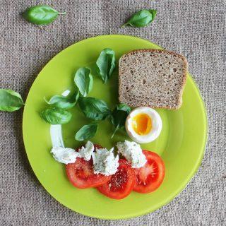 好き嫌いが激しい!子どもの苦手で嫌いな食べ物を克服する方法5選