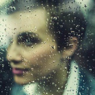 他人の不幸話は楽しい!他人の不幸を喜ぶ性格の人の心理や特徴3選