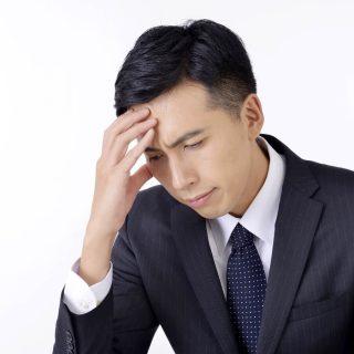 改善したい!風邪による辛い頭痛を解消するための治し方や対処法4選