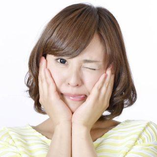 とても痛い!舌を噛んだ時の傷や口内炎を早く治すための対処法4選