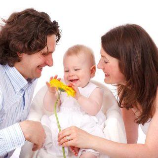 育児ストレスは溜めない!子育てによる疲労やストレスの解消方法やコツ
