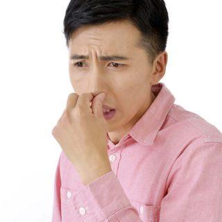 へそのごまから悪臭が漂うのを改善!へそが臭い時の対処法と予防対策3選