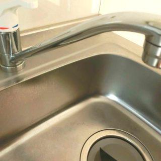 詰まりを解消!洗面所や台所の排水溝が詰まった時の対処法3選