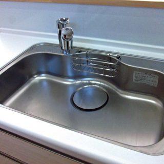 風呂や台所、洗面所で!排水溝のつまりを防ぐための予防対策4選
