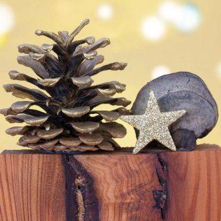 おすすめ!リア充よりも賢い非リア充のクリスマスの過ごし方3選