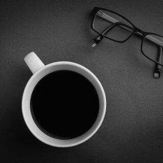 見極め方が重要!ブラック企業に転職しないための見分け方のコツや対策方法