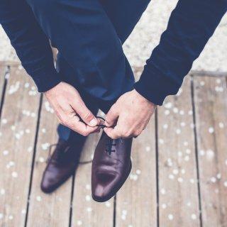 出戻り転職は成功せずに失敗する可能性が高い!新しい転職先を見つけるのがベスト