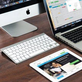 転職サイトと転職エージェントの違いは?どっちがいい?メリット・デメリットまとめ