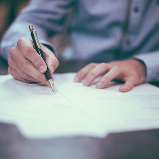 希望退職を募集する会社に残るくらいなら転職するべき!将来性のない会社は怖いだけです