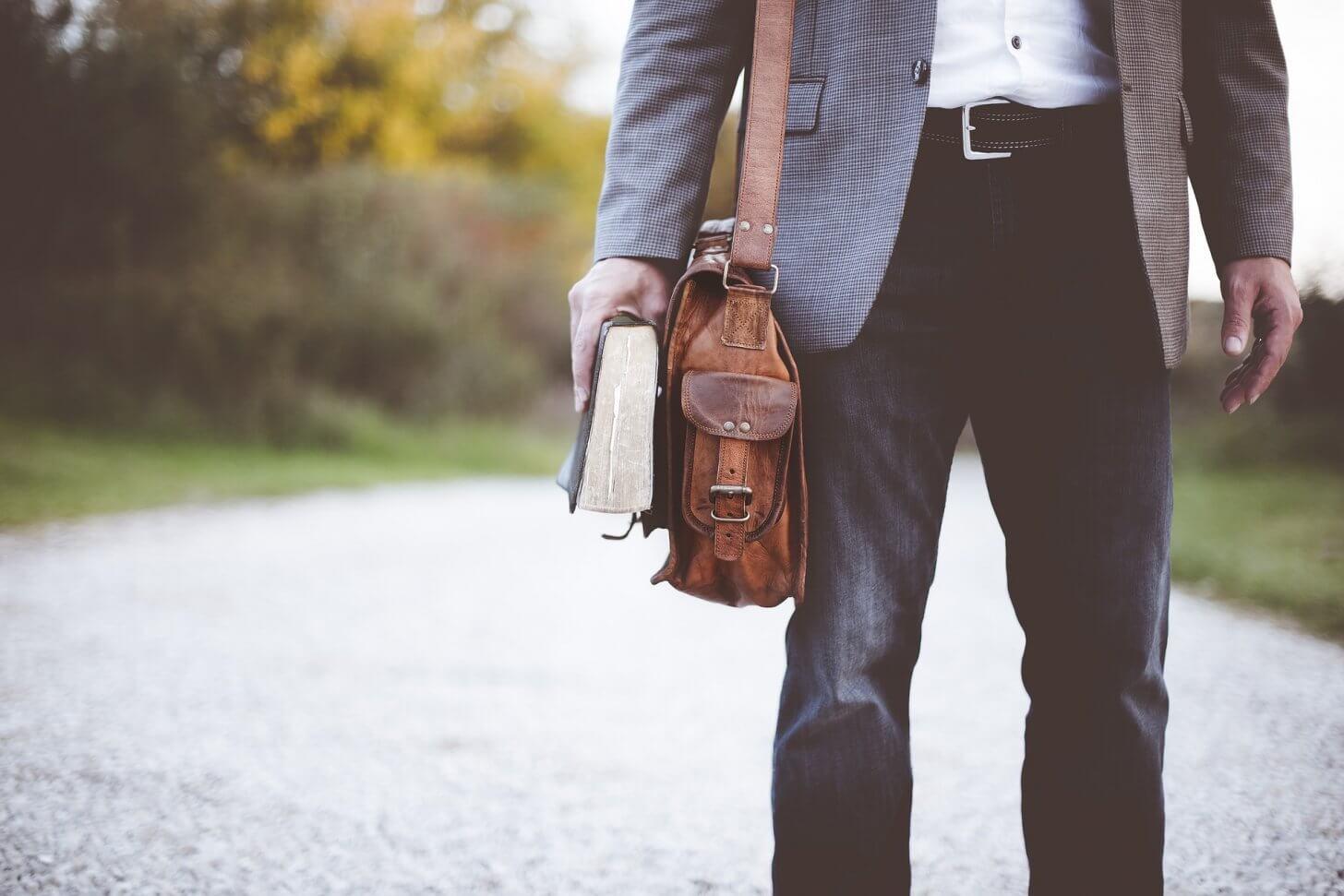 在職中の転職が大変で忙しいなんて場合でも成功する方法!地道にコツコツが大切です