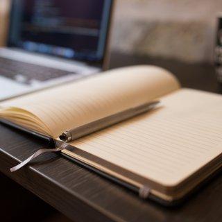 在職中の転職活動での応募社数の決め方や応募のコツ!自分の日程に合わせることが大切