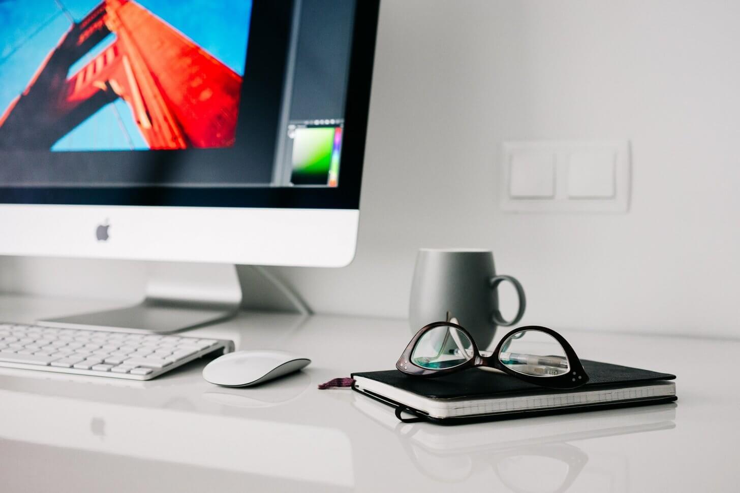 在職中の転職活動と現職の会社の仕事をうまく両立させるコツ!メリハリをつけることがポイント
