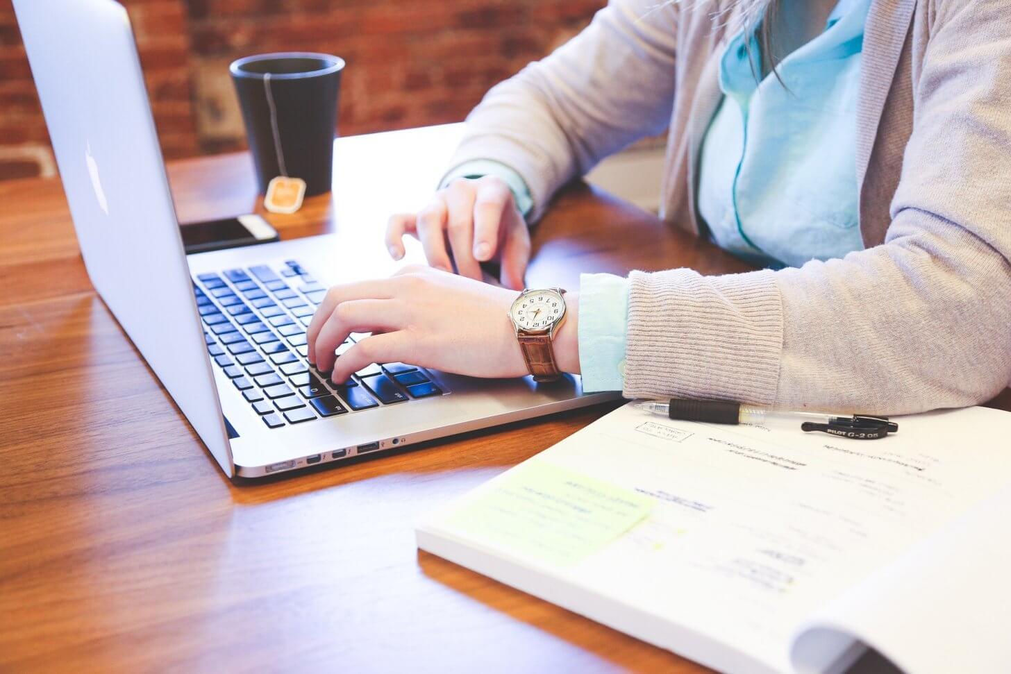 パートから正社員へ転職するなら在職中に転職活動せよ!その理由や成功ポイント
