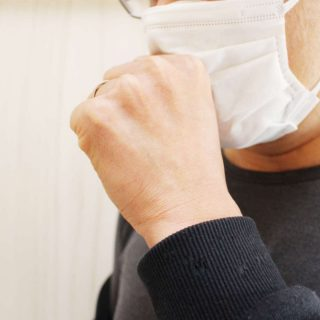 防止!他人や家族に風邪をうつさないようにする7つの対策方法