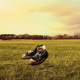 変形を防ぐ!濡れた靴を型崩れさせないように防止する対策方法5選