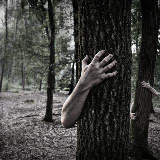 怖い!つらい!毎晩の夢で悪夢を見続けるときの対処法や対策方法5選