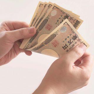 こんな人に借金はダメ!お金を貸さないほうがいい人の特徴や判断基準6選