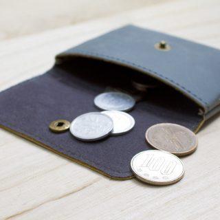 貯金ゼロ!お金が貯まらない人にありがちな日常生活の行動や特徴5選
